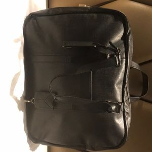 YSL Briefcase or weekend bag